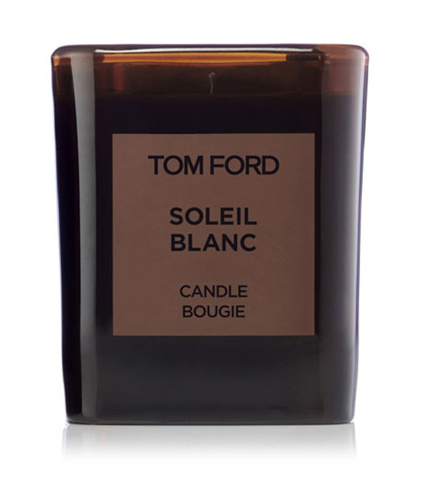 Tom Ford Soleil Blanc Candle