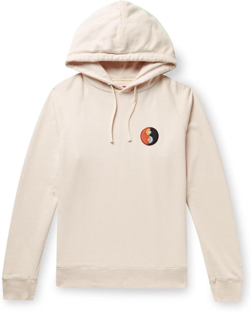 saturdays nyc hoodie