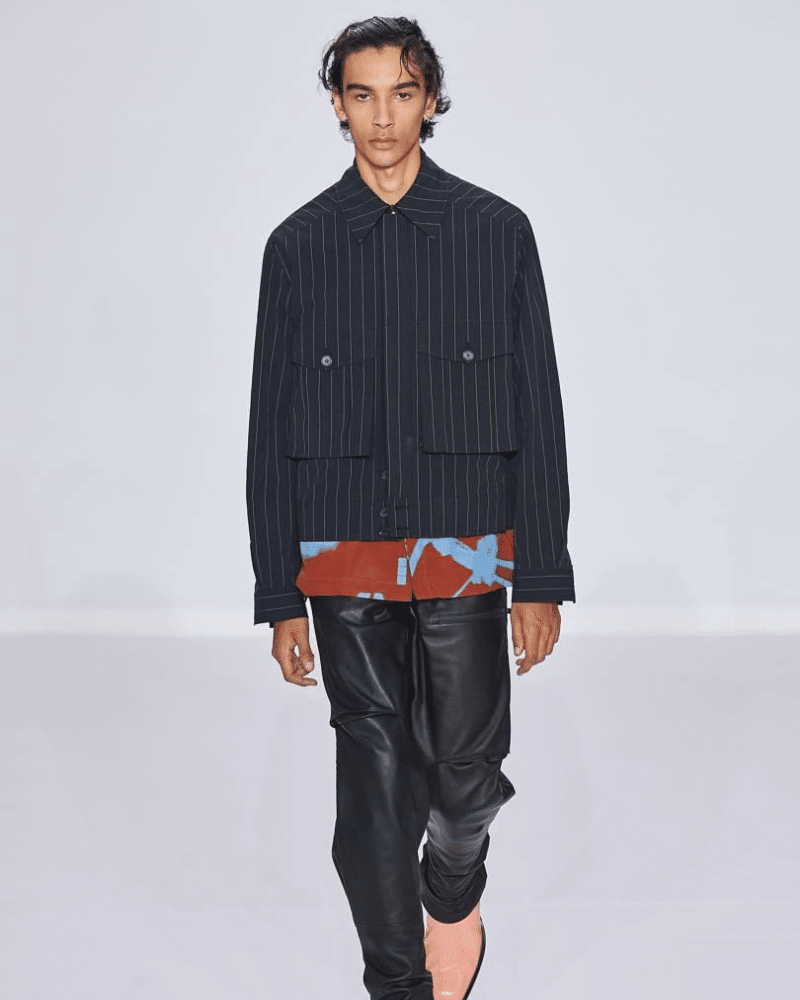 paul smith spring summer 20