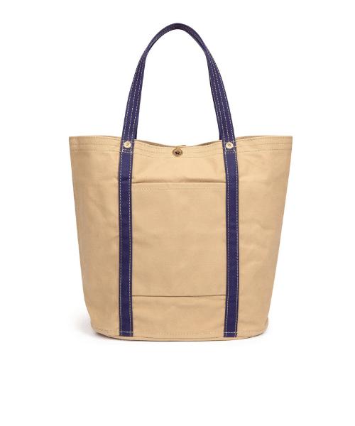 japanese tote bag for men