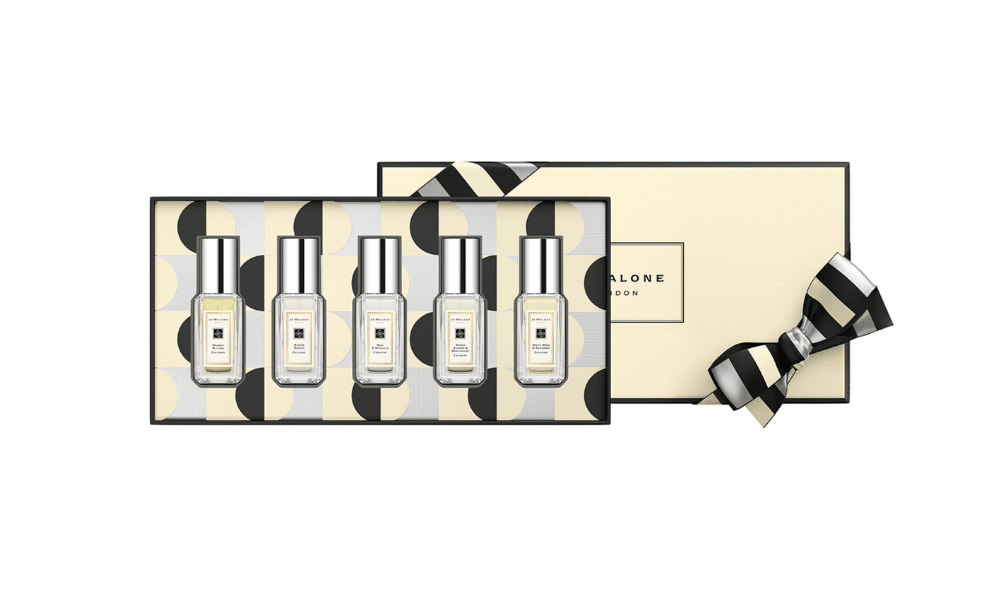 Jo Malone London Cologne Collection