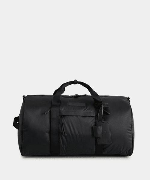 sports bag for men
