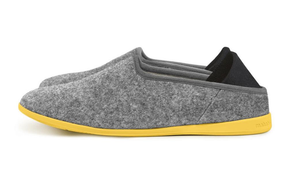 mahabis footwear